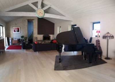 3 Salon 1
