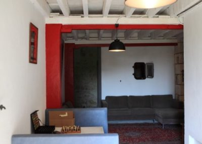 6 loft 5