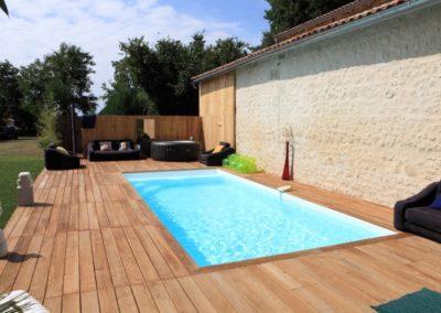 8 piscine 2