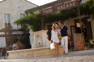 Bages_Bazaar-300x200