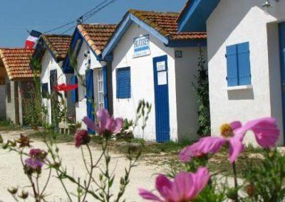 Port Talais