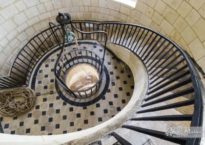 salle-girondins-troisieme-etage-phare-cordouan